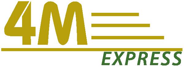 4M Express