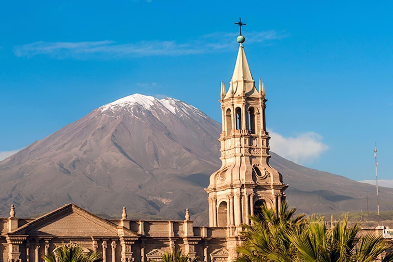Es la segunda ciudad más poblada del Perú declarada por la Unesco como «Patrimonio Cultural Mundial». El patrimonio histórico y monumental que alberga y sus diversos espacios escénicos y culturales la convierten en una ciudad anfitriona del turismo nacional e internacional.<br />